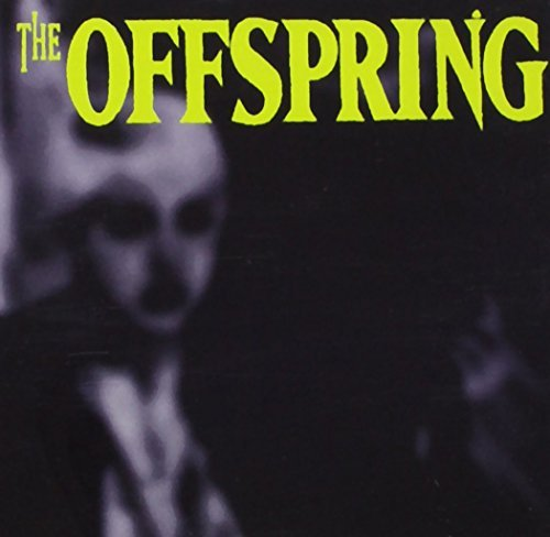 Offspring Offspring