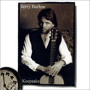 Barlow Jerry Keepsake