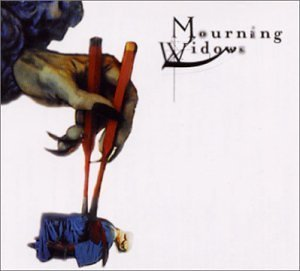 Mourning Widows Furnished Souls For Rent Local