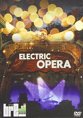 Brew Electric Opera