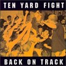 Ten Yard Fight Back On Track