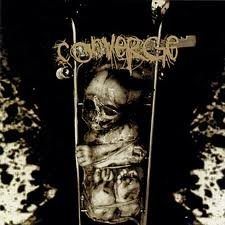 Converge When Forever Comes Crashing