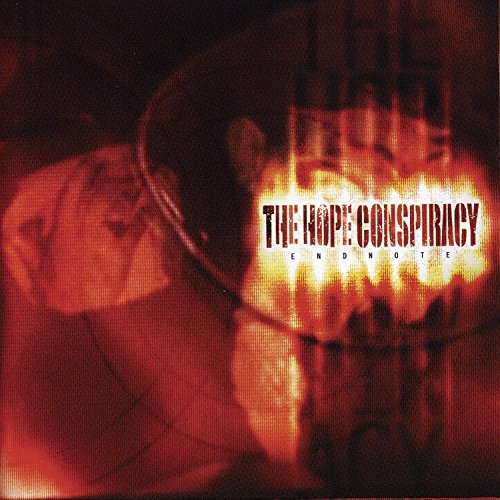 Hope Conspiracy Endnote