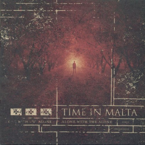 Time In Malta Alone With The Alone