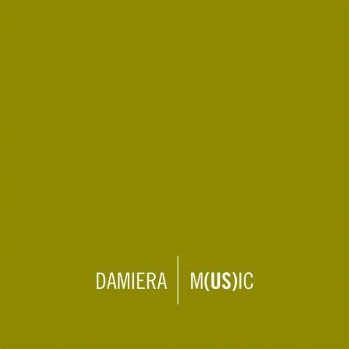 Damiera M(us)ic