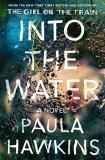 Paula Hawkins Into The Water