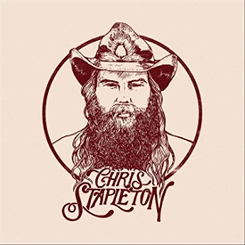 Chris Stapleton From A Room Vol. 1