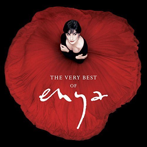 Enya The Very Best Of Enya 2lp