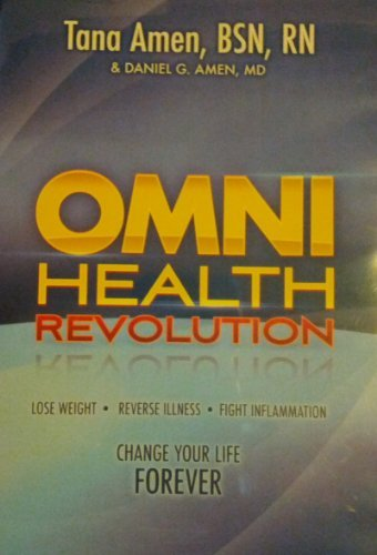 Omni Health Revolution