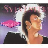 Sylvester Greatest Hits