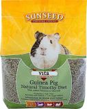 Vita Sunscription Timothy Guinea Pig Vita Sunscription Timothy Guinea Pig 5 Lb Ea Vita Sunscription Timothy Guinea Pig