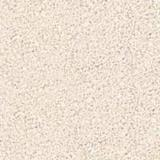 Reptilite Natural White 10lb 4 Reptilite Natural Sand 10 Pound Ea