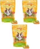 Animalovens Garden Patch 3.5oz Animalovens Garden Patch 3.5 Ounce Ea