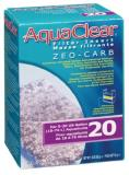 Aquaqua Clear 20 Zeo Carb Aquaqua Clear 20 Zeo Carb