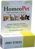 Homeo Joint Stress Homeopathic Joint Stress 24