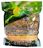 Cypress Tank Mulch Natural Bedding Cypress Tank Mulch Natural Bedding 8qt Ea Cypress Tank Mulch Natural Bedding