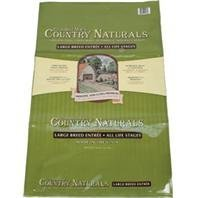 Greandma Mae's Country Naturals Large Breed 28lb