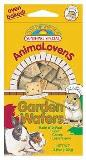 Animalovens Garden Wafers 3.5oz Animalovens 3.5 Ounce Ea