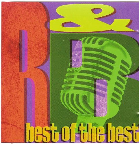 R&b Best Of The Best R&b Best Of The Best