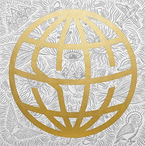 State Champs Around The World & Back Delux Deluxe Ed.