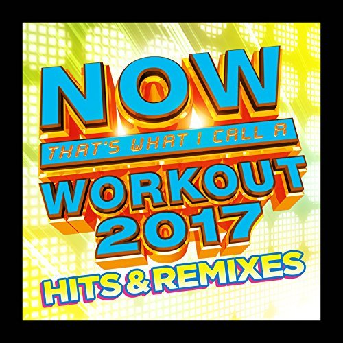 Now Workout Hits & Remixes Now Workout Hits & Remixes