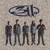 311 Mosaic 2 Lp Includes Download Card
