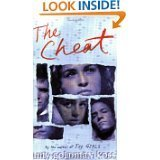 Amy Goldman Koss The Cheat