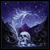 Ghost Bath Starmourner (blue Vinyl) Ltd To 500