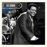 Fats Domino Live From Austin Tx 180 Gram Includes Download
