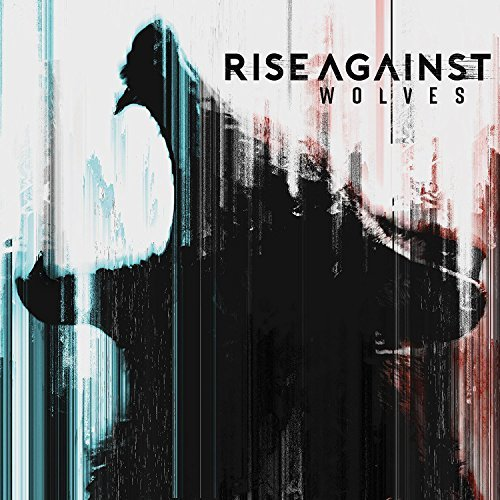 Rise Against Wolves Explicit Version