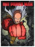 One Punch Man One Punch Man DVD