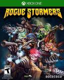 Xbox One Rogue Stormers