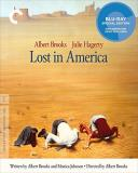 Lost In America Brooks Hagerty Blu Ray Criterion