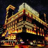 Joe Bonamassa Live At Carnegie Hall An Acoustic Evening 3xlp