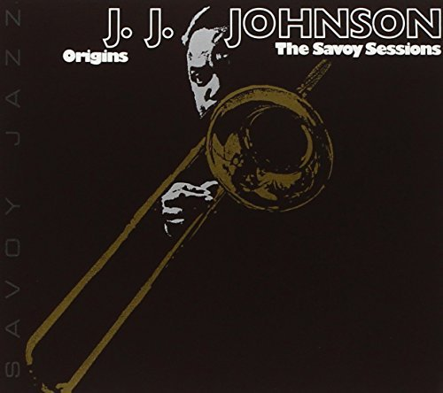 J.J. Johnson Origins