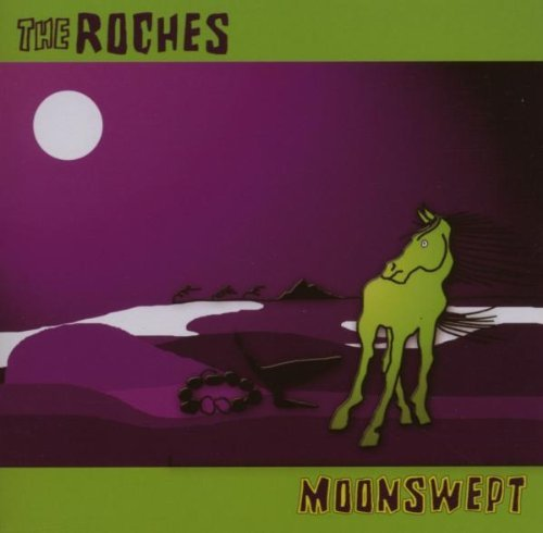 Roches Moonswept