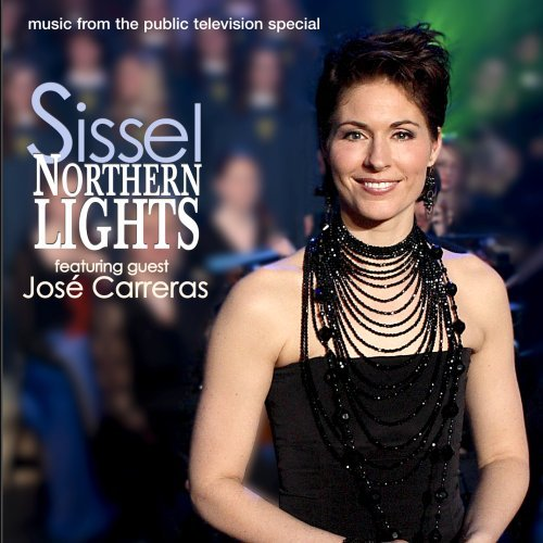 Sissel Northern Lights (featuring Jos
