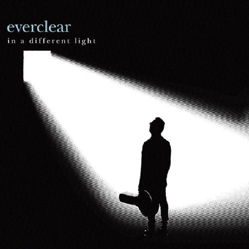 Everclear In A Different Light