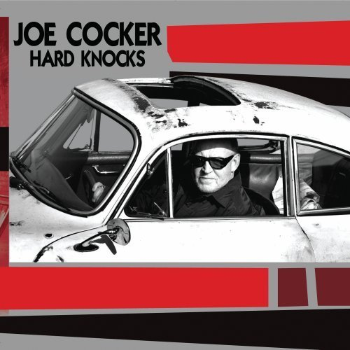 Joe Cocker Hard Knocks