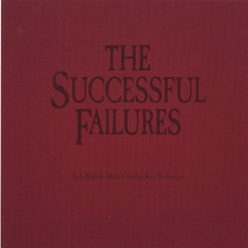 Successful Failures Successful Failures