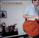 June & Exit Wounds Little More Haven Hamilton Ple