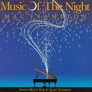 Frampton Mac Music Of The Night