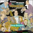 Newsom Tommy & L.A. Big Band A I Remember You Johnny