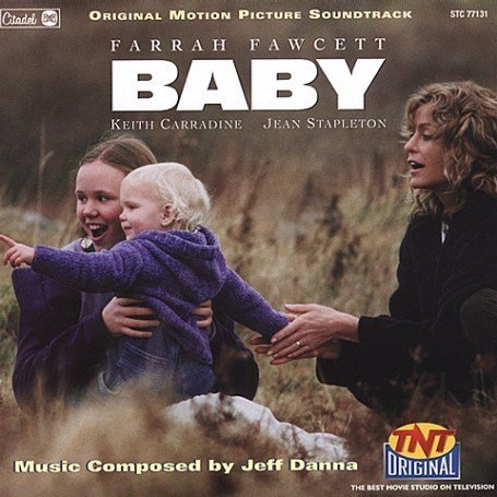Baby Score Music By Jeff Danna