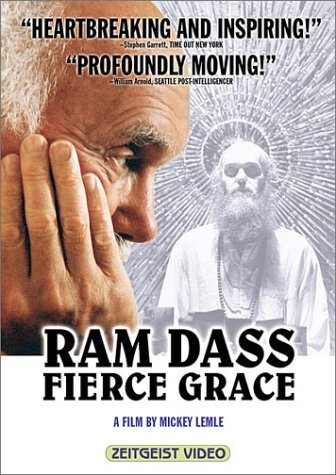 Ram Dass Fierce Grace Ram Dass Fierce Grace Nr