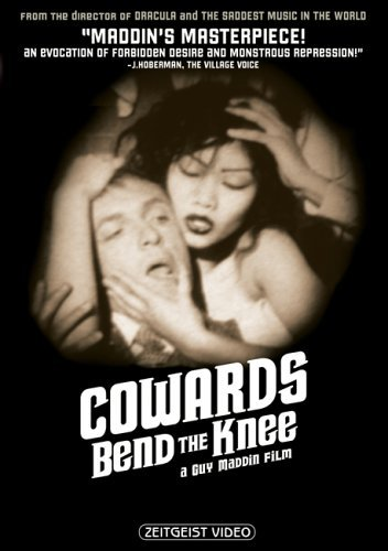 Cowards Bend The Knee Cowards Bend The Knee Bw Nr