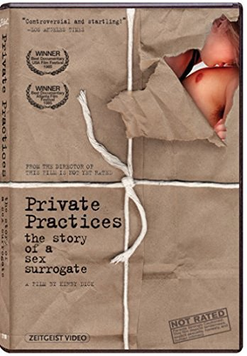 Private Practices Story Of A S Private Practices Story Of A S Nr