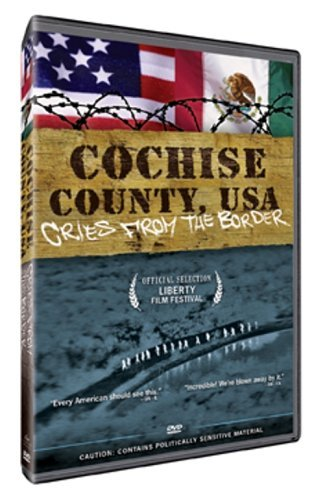 Cochise County Cries From The Cochise County Cries From The Clr Nr
