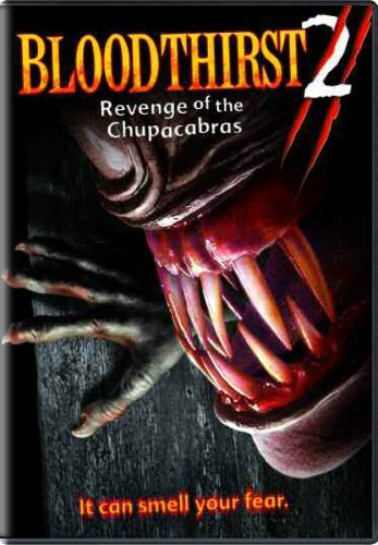 Bloodthirst 2 Revenge Of The C Agid Atchison Baur Clr Pg13