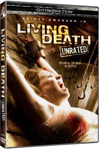 Living Death Living Death Nr Unrated